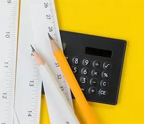 калькулятор забора из сварной сетки