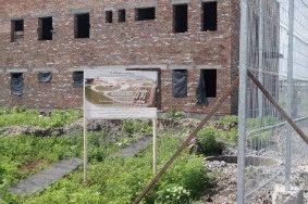 Ограждение газонакопительной станции_9