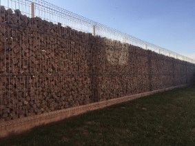 забор из габиона kewr_1