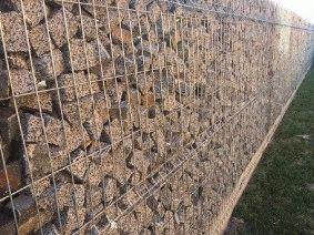 забор из габиона kewr_3