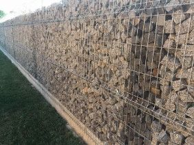 забор из габиона kewr_4