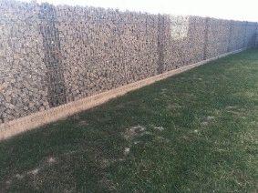 забор из габиона kewr_5