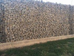 забор из габиона kewr_6