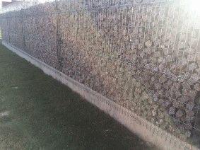 забор из габиона kewr_7