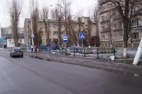 gorodskoye-ograzhdeniye-baryer_2