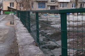 gorodskoye-ograzhdeniye-baryer_3