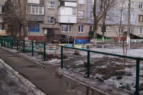 gorodskoye-ograzhdeniye-baryer_4