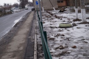 gorodskoye-ograzhdeniye-baryer_6