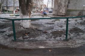 gorodskoye-ograzhdeniye-baryer_7
