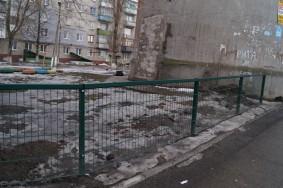 gorodskoye-ograzhdeniye-baryer_9