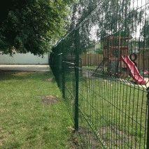 вишневое киевская обл детский сад_3