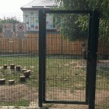 вишневое киевская обл детский сад_5