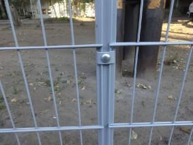 Забор для клиники_3